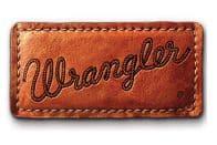 wrangler_logo3