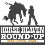 Horse_Heaven