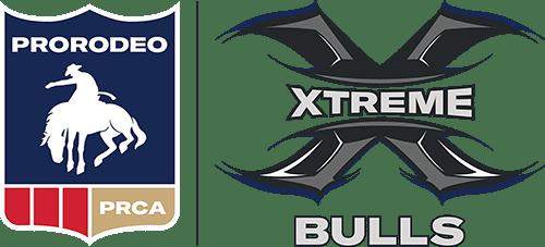 xtreme_bulls_2019