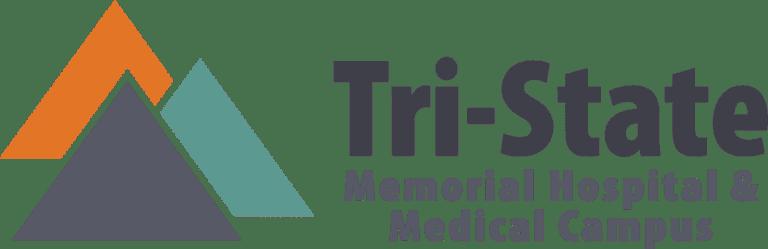 TSMH-Logo-