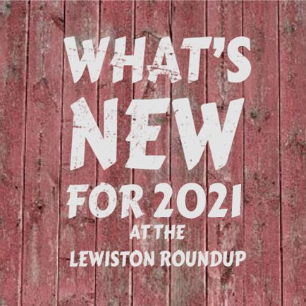 small-whats-new-2021